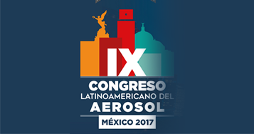 IX Congresso Latino-Americano Aerosol