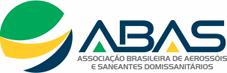 ABAS - Associação Brasileira de Aerossóis e Saneantes Domissanitários
